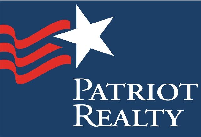 Patriot-Navy-Background-Logo