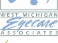 WestMiEyeCare_VS_Logo_2C